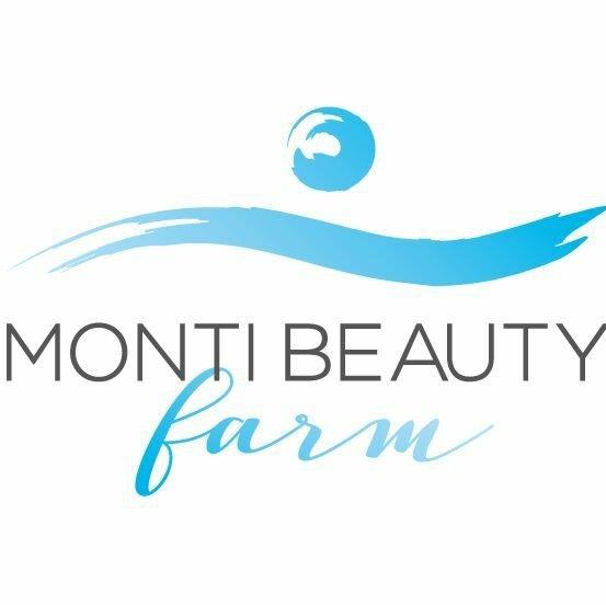 Estetica Monti Beauty Farm